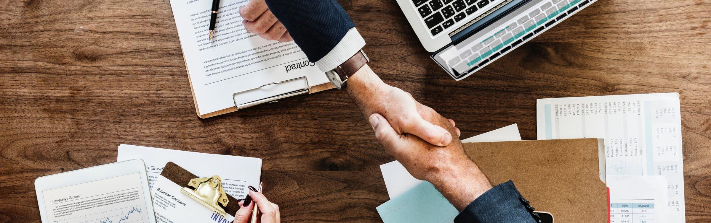 agreement-business-businessman-872957 (2)